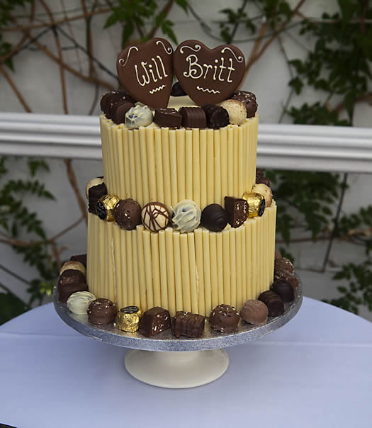 Cakes Etcetera Wedding Cakes Chocolate Cakes Cup Cakes