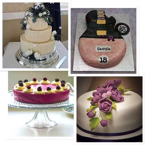 Cakes_home_image